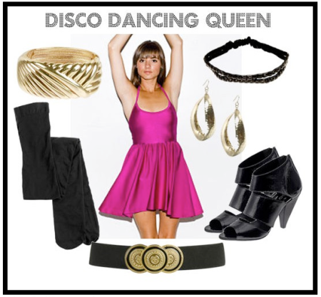 dancing-disco-queen