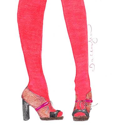 sqshoes